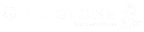 Greystone Apartments Logo